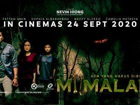 miimaland movieMotion featured