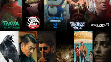 Movies-Opening-5th-March-2021