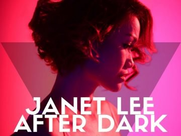 Copy of Jin After Dark – E-Poster