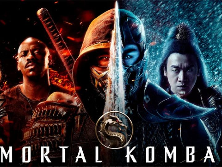 Mortal-Kombat-featured-movieMotion