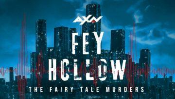 AXN_Fey-Hollow